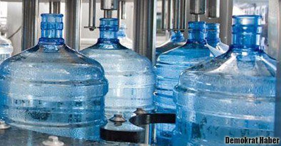 Pis su satan firmalar açıklanacak