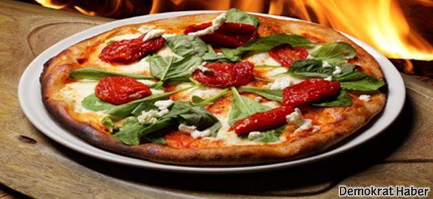 Pizza Oyunları