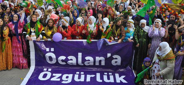 PKK AB listesinden çıkabilir mi?