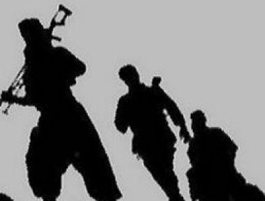 PKK: Ateşkes ve görüşme yok!