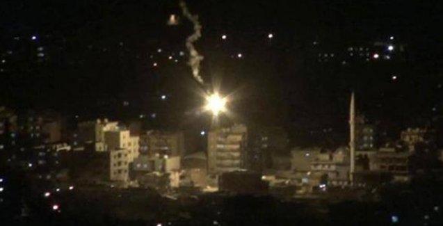 PKK: Cizre'deki misilleme eylemimizde 2 polis öldü