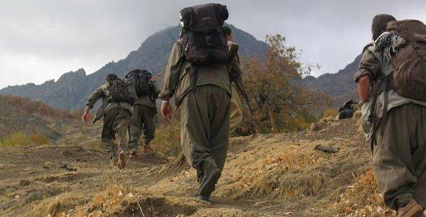 PKK güçleri ve Şengal Birlikleri, Şengal'i kurtarma operasyonu başlattı