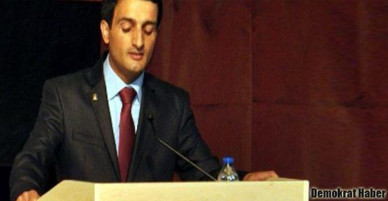 PKK: Hakkari AKP İl Başkanı'nı tutukladık