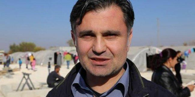 PKK'nin kurucularından Pir'in yeğeni HDP adayı mı oluyor?
