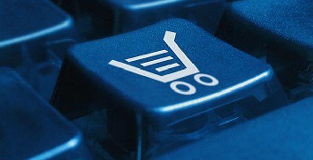 Platinmarket ile E-ticarete Başlamak