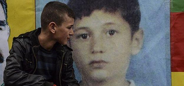 'Polis, Cizre'de sadece Nihat'ı değil diğer çocukları da katletti'