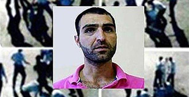 Polis dayağına verilen cezalara savcı itiraz etti: 'Bu eziyet değil işkencedir'