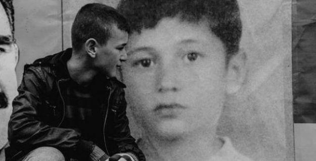 Polis kurşunuyla öldürülen Nihat Kazanhan'ın dosyasına gizlilik kararı
