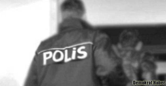 Polis, şizofreni hastalarını takip edecek
