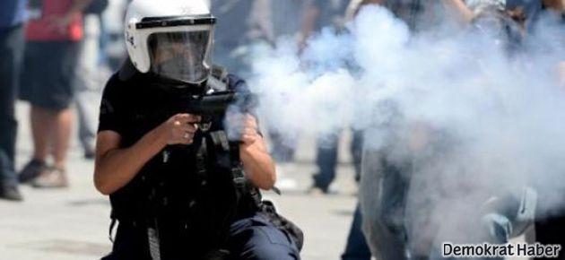 Polis terörü hayat karartıyor