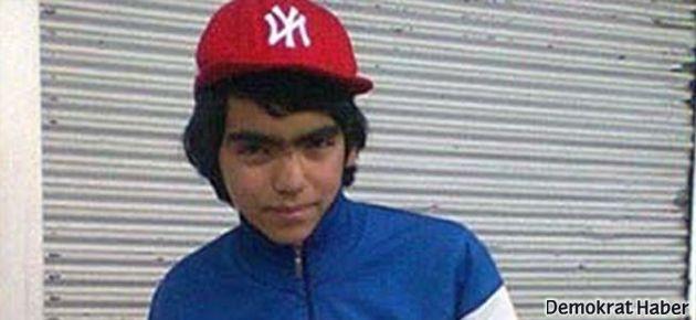 Polisin 'Berkin bir gün önce vurulmuş' iddiası asılsız çıktı