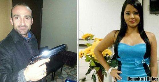 Polisin 'umursamazlığı' bir kadın cinayetinin daha nedeni oldu