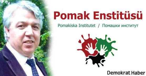 Pomaklar: Bulgaristan'da Bulgar, Türkiye'de Türk!