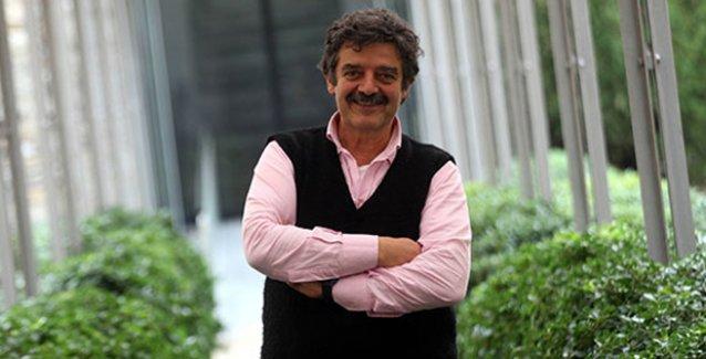Prof. Dr. Ferhat Kentel oyunu neden HDP'ye vereceğini yazdı