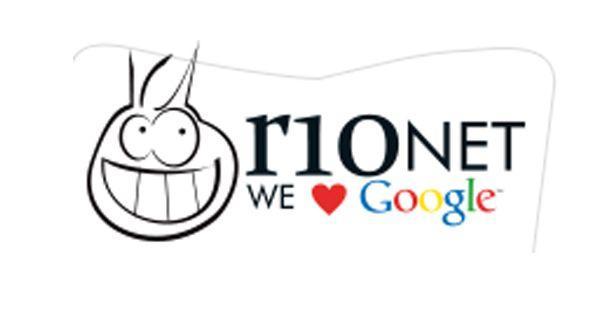 R10.Net Webmaster Forumu