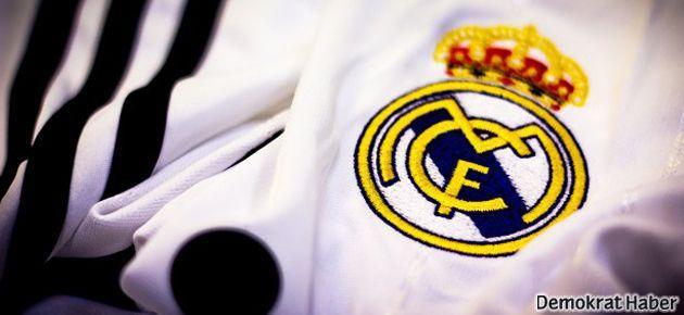 'R. Madrid'in yıldız oyuncusuna G.Saray'dan teklif'