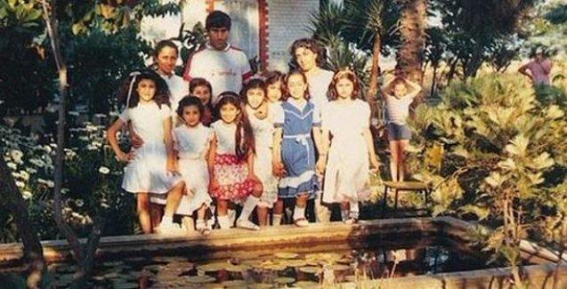 Rakel Dink: 1915'i inkâr ettiler, Kamp Armen 2015'te yıkılıyor bunu da inkâr etsinler