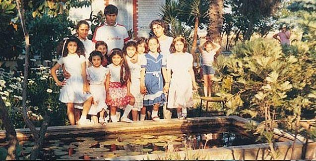 Rakel Dink: Kamp Armen 2015'te yıkılıyor, bu bir cinayet