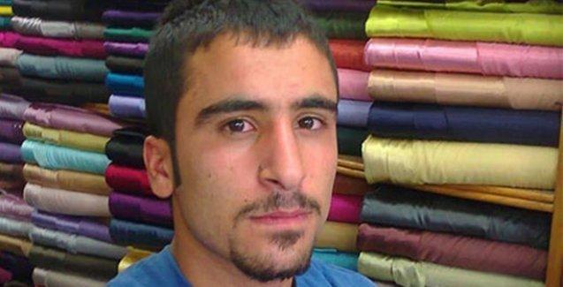 Ramazan Fırat soruşturmasında gizlilik kararı