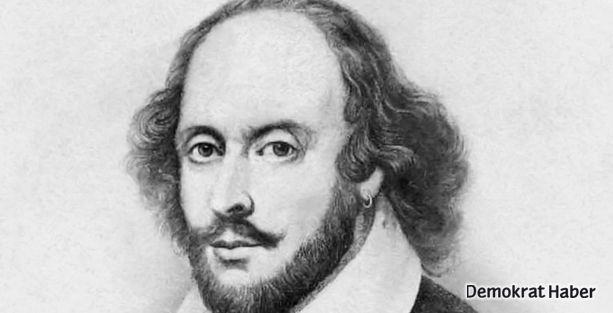 Rapçilerin kelime haznesi Shakespeare'den daha geniş