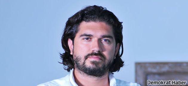 Rasim Ozan'dan televizyonu bırakma şartı