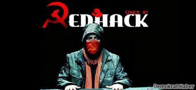 RedHack: Hüseyin Çelik yanlış bilgi verdi
