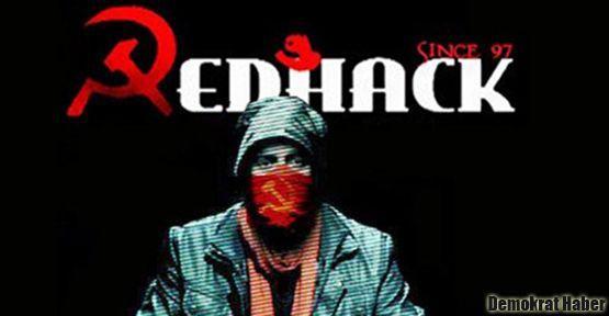 Redhack: Mouse ve klavyeden başka ne kaybederiz