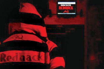 RedHack: Sansürcü zihniyetlere karşı da savaşacağız