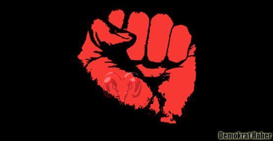RedHack'ten Hakkari Üniversitesi'nde yolsuzluk iddiası
