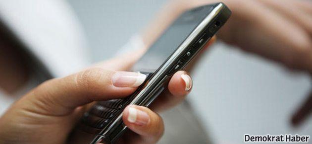 Reklam 'SMS'i için dava açabilirsiniz