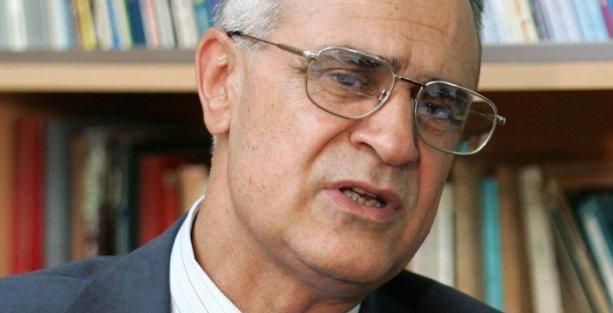 Remzi Kartal: 6-8 Ekim Kobani olaylarını Kandil değil Cumhurbaşkanı örgütledi