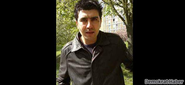 Reuters: Ömer Güney'in Türkiye ile bağlantıları bulundu
