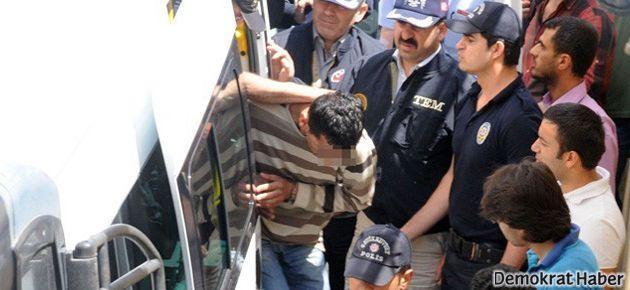 Reyhanlı saldırısına 4 tutuklama talebi