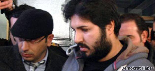 Reza Zarrab'ı Erzurumlu çalışanı mı ihbar etti?