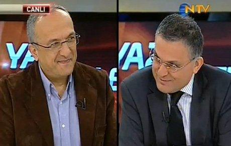 Rıdvan Akar'dan ayrılık yorumu