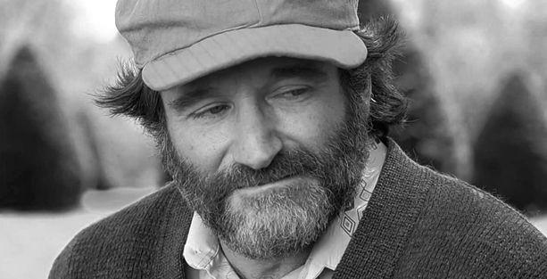 Robin Williams, World of Warcraft'ın yeni sürümünde 'Robin' karakteriyle anılacak