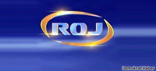Roj TV iflas etti!