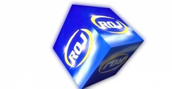 Roj TV kararı çıktı