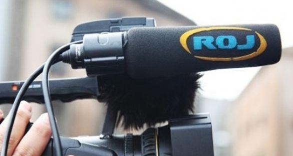 Roj TV'nin kapatılmasını ABD istemiş