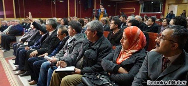 Rojava 4 ay içinde seçimlere gidecek