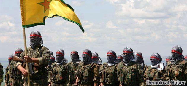 Rojava'nın Suriye denklemindeki yeri