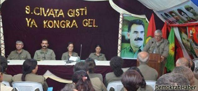 'Rojava'ya saldıranlar Türkiye'nin taşeronlarıdır'