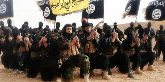 'Roma'yı alacağız' diyen IŞİD'e İtalya'dan yanıt: 'Napoli'de cüzdanınızı çaldırmayın da'