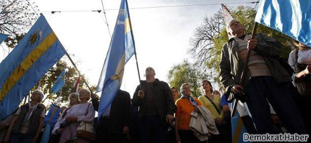 Romanya'daki Macarlar özerklik istiyor