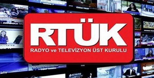 RTÜK TRT'yi savundu: Başbakan ile diğer adaylar eşit olabilir mi?