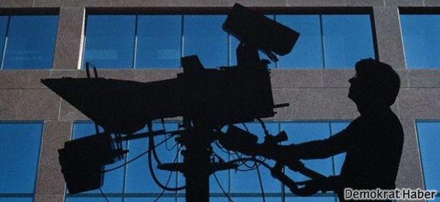 RTÜK'ten 'Başbakan'a küfürü tahmin etmeliydi' cezası