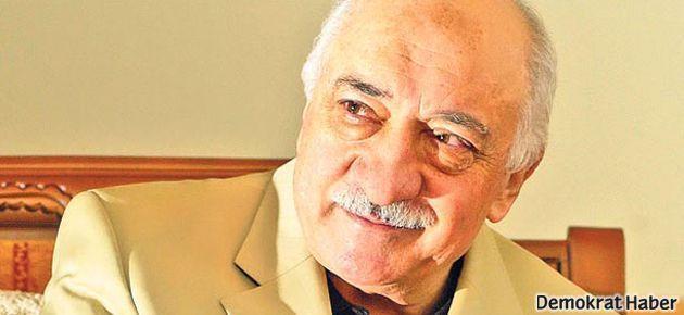 RTÜK'ten Fetullah Gülen'in şikayetine ret