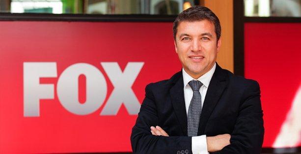 RTÜK'ten Fox TV'ye Deniz Gezmiş cezası