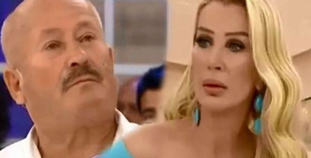 RTÜK'ten Seda Sayan'ın programına büyük ceza