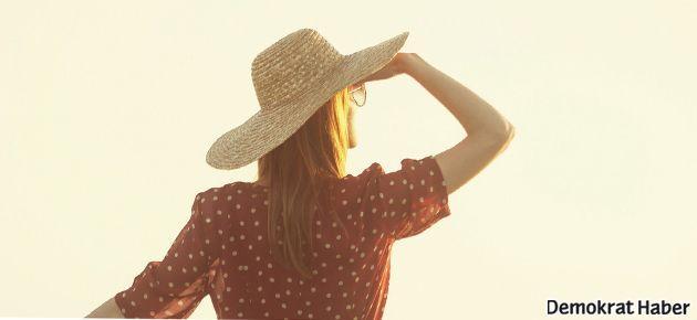 Ruh-beden-zihin bütünlüğünde kadınlığın keşfi
